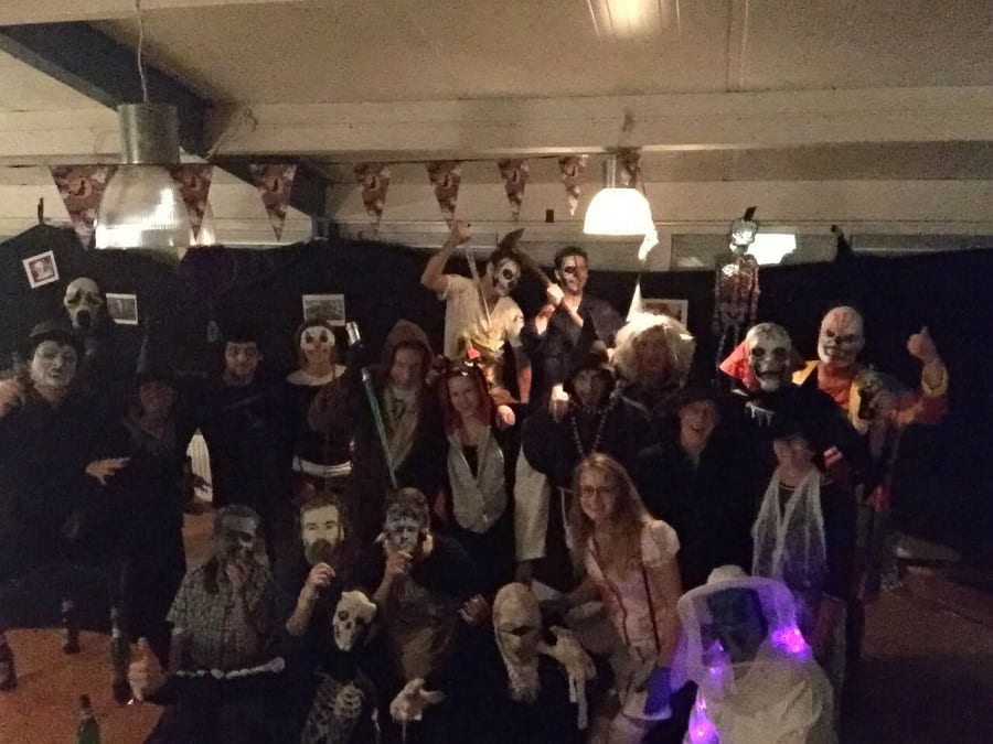 halloweenclubhuis 11
