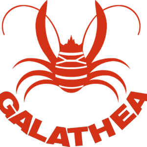 Onderwatersport Vereniging Galathea