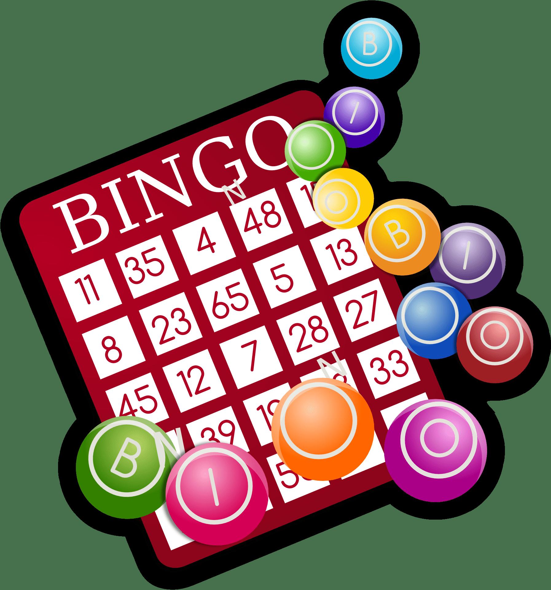 Bingo | OWSV Galathea Almelo